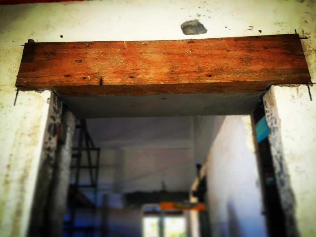 lintelburgers lintels openingdoors xylosinuousrecyled hardwood newlife australia brokenhead australianhardwood