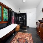 17 - The Figs House - MBR Ensuite