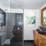 20 - The Figs B&B - Room 3 Bathroom